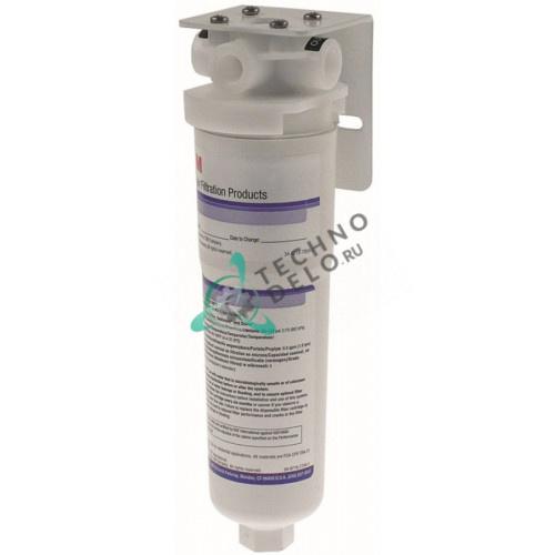 Фильтр водяной CUNO 847.530519 spare parts uni
