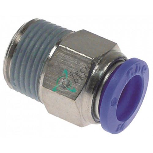 Соединительный фитинг 057.530774 /spare parts universal