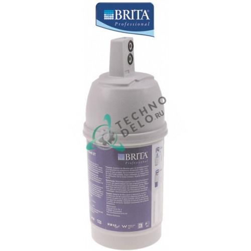 Фильтр водяной Brita PURITY C150 Quell ST 102828 H-415мм для кофемашины, печи и др.