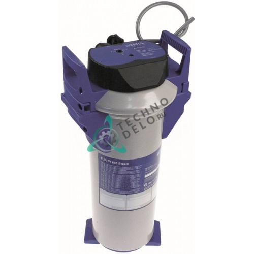 Фильтр водяной BRITA 847.530860 spare parts uni