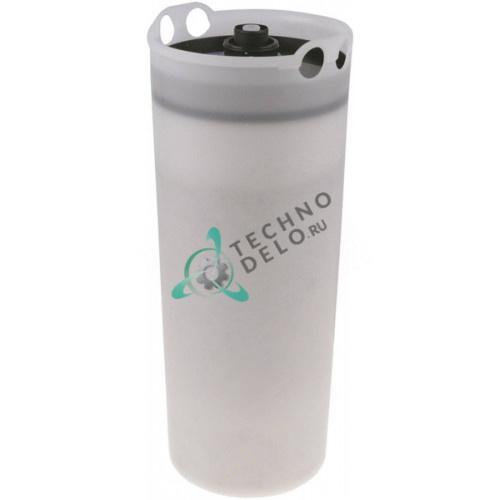 Фильтр водяной BRITA 847.530867 spare parts uni