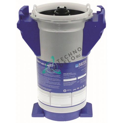 Фильтр водяной BRITA 847.530871 spare parts uni