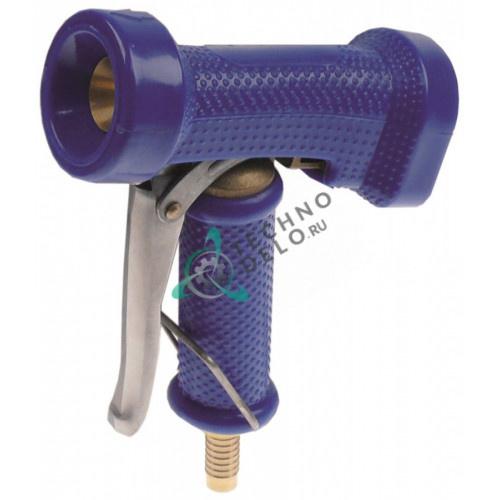 Пистолет zip-540300/original parts service