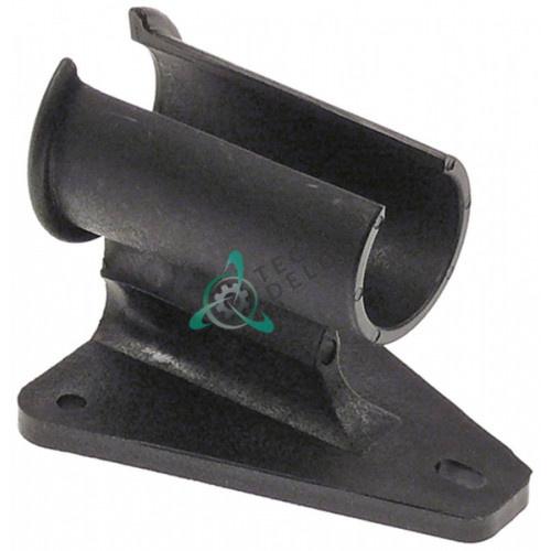 Крючок (держатель) 003513 / 9030070 ручного моющего пистолета-распылителя печи Convotherm, Electrolux и др.