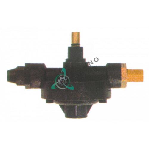 Дозатор Germac VNR/A 2000 (ополаскивающее средство) для посудомоечных машин