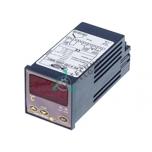 Электронный блок EVERY CONTROL EC4-132-J220 / spare parts universal