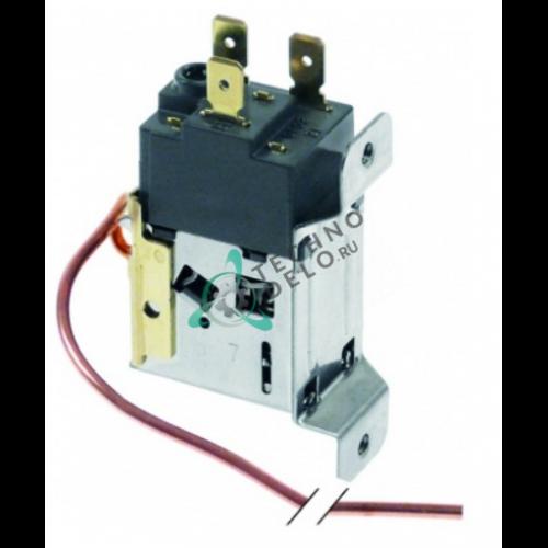 Прессостат HTB-3UC29 302507 льдогенератора ITV, Fagor, Apach и др.