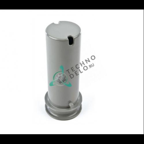 Толкатель (круглый) овощерезки Robot Coupe CL30 A, R 402 / 102022
