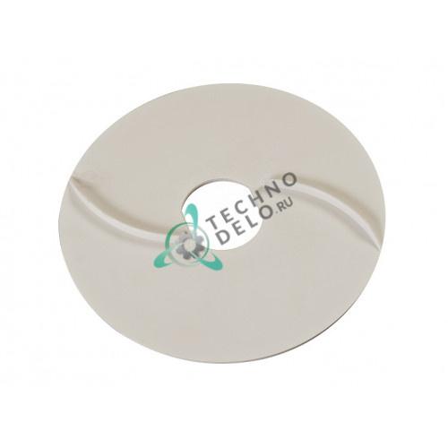 Диск-сбрасыватель овощерезки Robot Coupe CL25, CL30, R 402 / 117092