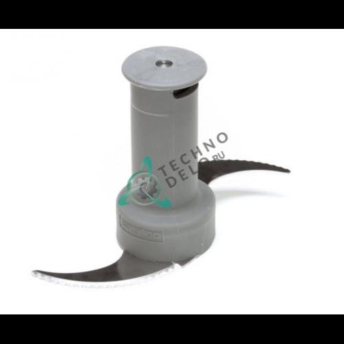 Нож бликсера Robot Coupe Blixer 3D / 27447