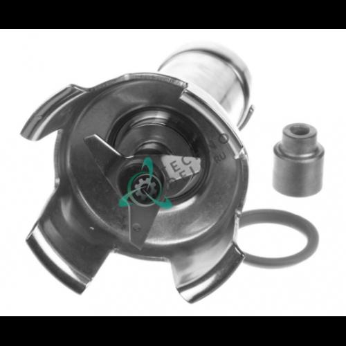 Насадка блендера Robot Coupe MP 350, MP 450 / 39335