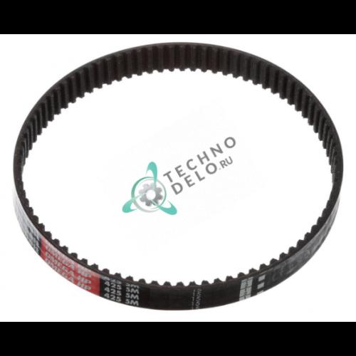 Ремень Omega HP (425 5M) для Robot Coupe CL30, CL50, CL52, CL55 / 515482