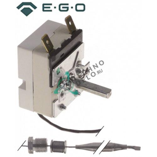 Термостат EGO 5513034120 / температура 94-190 °C 1 фаза
