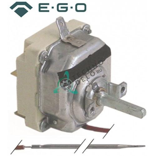Термостат EGO 55.34052.807 / температура 50-300 °C 3 фазы