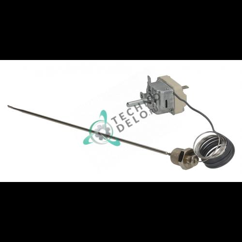 Термостат EGO 5519059809 / диапазон 55-249 °C 1 фаза