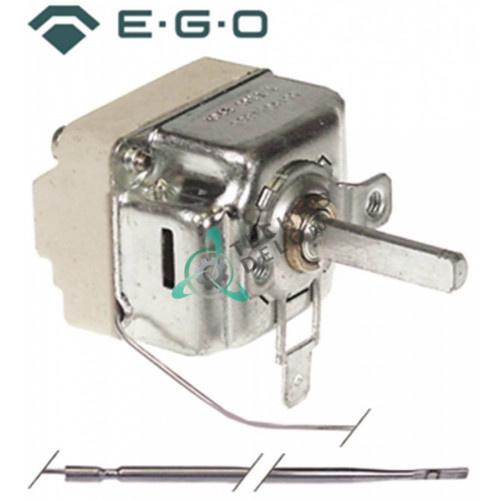 Термостат EGO 55.19062.806 / температура 50-320 °C 1 фаза