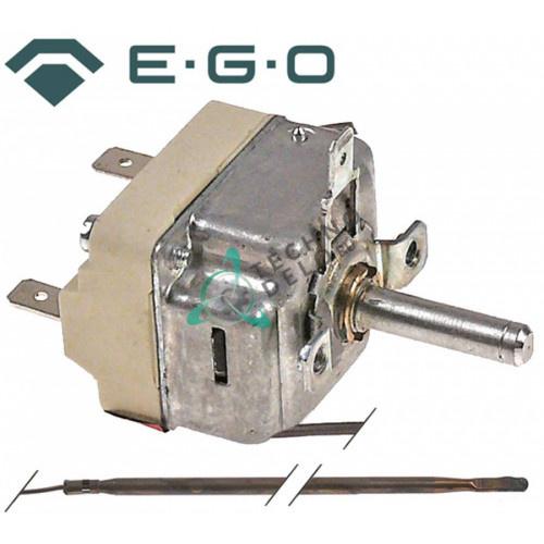 Термостат EGO 5519082812 / диапазон 65-400 °C 1 фаза