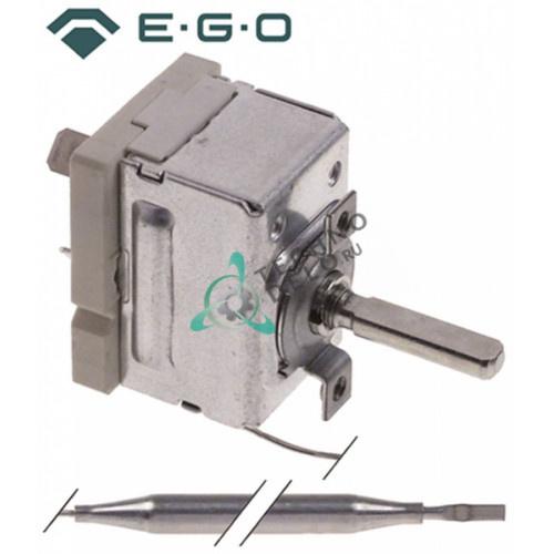 Термостат EGO 5517022030 CWBSTAT / диапазон 30-110°C 1 фаза