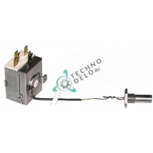 Термостат IMIT TR2 9319 +60°C (max. 85°C) для оборудования Hobart. Elettrobar, Colged и др.