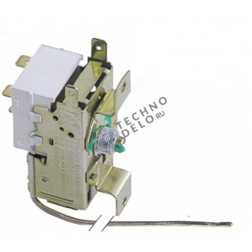Термостат Ranco K22-L2021 для Simag и др.