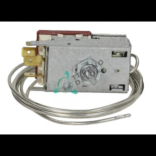 Термостат Ranco K61L1501 620264 для Scotsman, Simag, Staff Ice System и др.