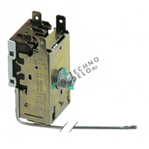 Термостат Ranco K50-L3209 капиллярная трубка L2000 мм для Intimpex