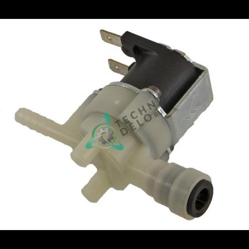 Клапан-соленоид для Unox XACC, XAVC / арт. KEL1426A JG D8